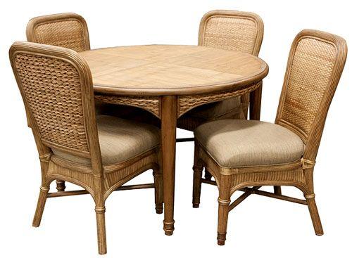 723 capris plantation dining room set capris furniture dining room series 723
