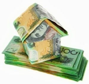 The Reserve Bank of Australia (RBA) has dropped the cash rate by 25 basis points today to 2.5% ushering in a new modern day low. In what some homeowners will see as an early election gift, the weakest annual retail sales growth in 50 years has seen the Reserve Bank ignore the forthcoming election to cut interest rates in an attempt to boost the faltering economy.