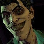 Batman: The Enemy Within Episode 4 Review  Why so serious?
