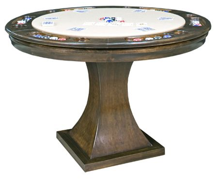 11 Best Poker Tables Images On Pinterest Traditional