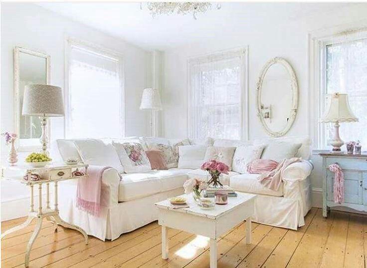 Trắng ,gỗ ,vật dụng thành phòng hồng