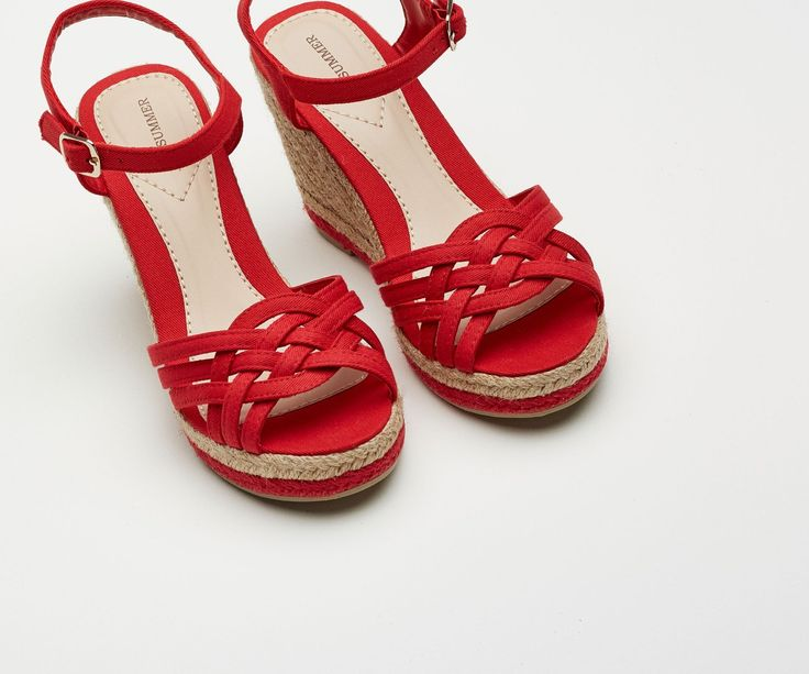 Zapatos | SFERA 16€