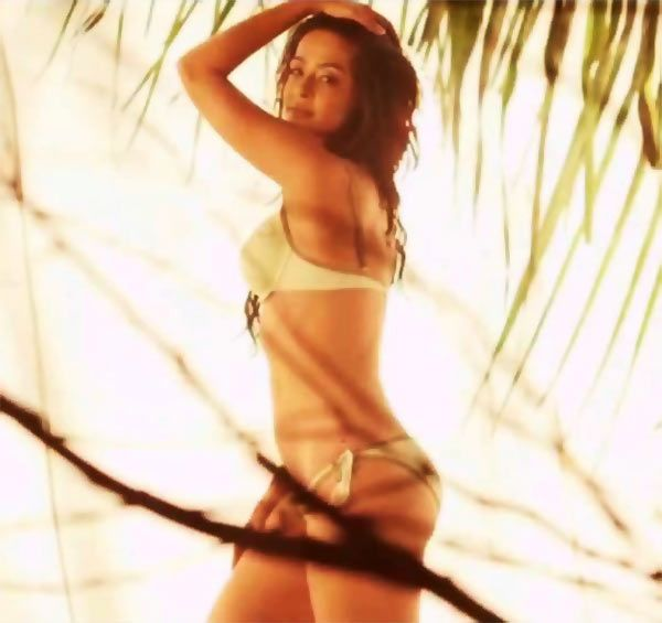 Surveen Chawla bikini Images - You can download all latest wallpapers or sexy photo, pics in HD quality of Surveen Chawla from fadduz.com.