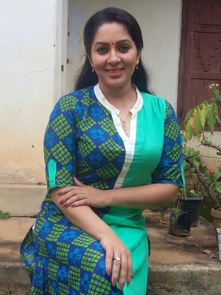 Pin By Praveen Telugu On Beauty  South Indian Film -5305