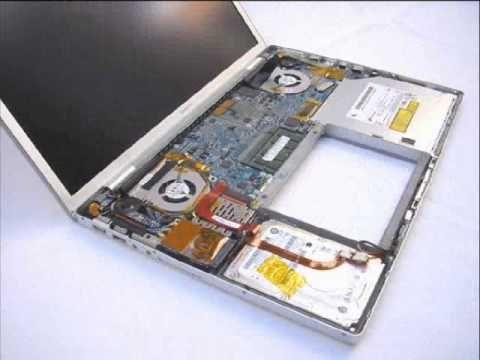 Voici la société la plus en vogue pour la réparation Apple ainsi que tout type de PC aux meilleurs prix du marché à Genève. Vous pouvez faire réparer également votre macbook du coté Français, à Saint Genis Pouilly par exemple !