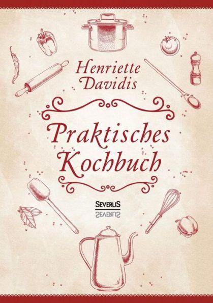 17 beste ideer om Ber på Pinterest Benedict sherlock, Drawing og - küche neu bekleben
