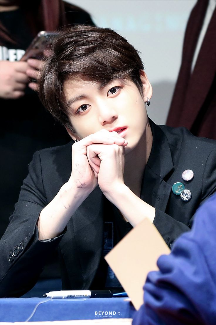 1725 Best Images About Jeon Jungkook On Pinterest