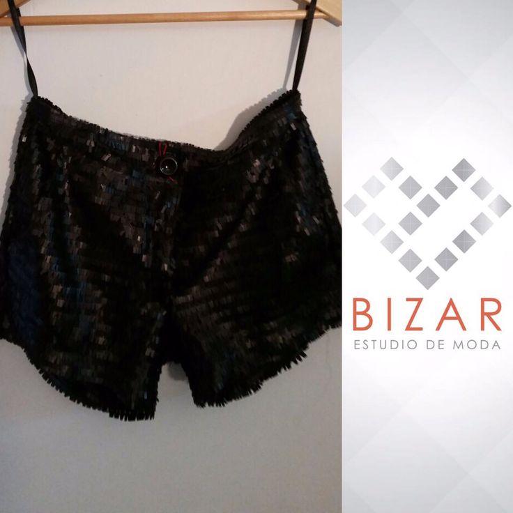 Bizar Studio de Moda súper SALE!!! Info Whats App (313)8796576, (323)3919336 y (320)316-5338.  Diseñador Carlos Duarte, Bogotá - Colombia.