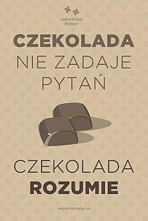 Cytaty, złote myśli, czasem mądre, czasem śmieszne na Stylowi.pl