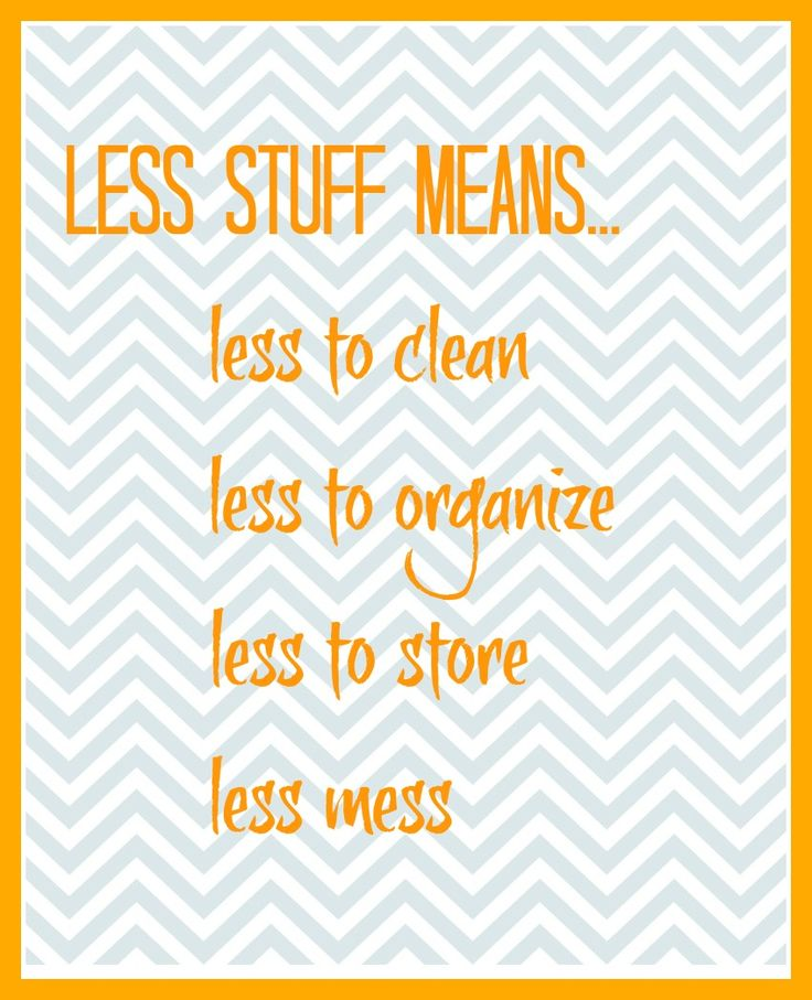 I had an organizing series on the Organize and Decorate Everything facebook page through the whole month of February. The series is called 28 Simple Ways to Stay Organized. I gave simple tips everyday of ways you can keep your home and family organized. I hope you were able to join me. I made this …