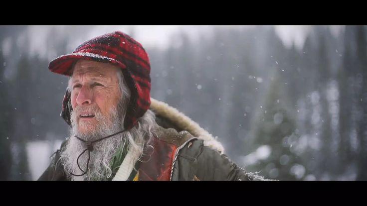 The Snow Guardian on Vimeo