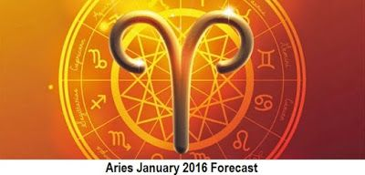 Your Daily, Weekly, Monthly Horoscope Forecast 2016 Susan Miller: Aries Monthly Horoscope January 2016