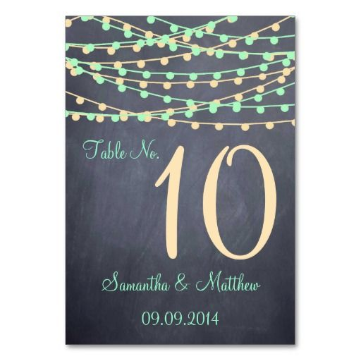 >>>Coupon Code          	String Lights On Chalkboard Wedding Table Numbers Table Cards           	String Lights On Chalkboard Wedding Table Numbers Table Cards online after you search a lot for where to buyDeals          	String Lights On Chalkboard Wedding Table Numbers Table Cards lowest pri...Cleck Hot Deals >>> http://www.zazzle.com/string_lights_on_chalkboard_wedding_table_numbers_table_card-256969704933335973?rf=238627982471231924&zbar=1&tc=terrest