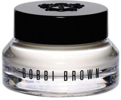 $52 Bobbi Brown Women's Hydrating Eye Cream
