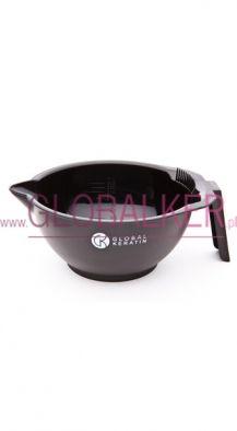 GK Hair mixing bowl Global Keratin Juvexin