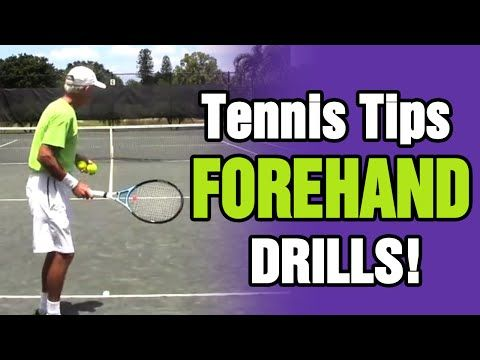 Tennis Serve - How To Serve In Tennis Techniques And Tips For Effective Serving - YouTube