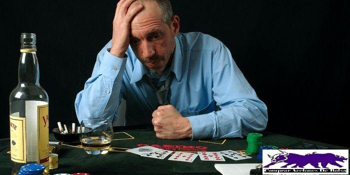 Descubre como te influye la falacia del jugador en tu Trading. Pon las…