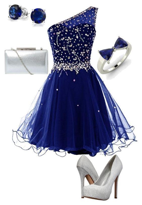 Short Strapless Homecoming Dress,Halter Prom Dress,Sequins Homecoming Dress