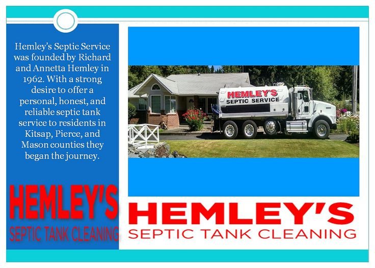 https://flic.kr/p/X1Wjdw | Septic Tank Cleaning Company - Residential & Commercial - Near Me - Costs |  Follow Us : www.hemleyseptic.com   Follow Us : www.facebook.com/HemleysSeptic   Follow Us : followus.com/hemleyssepticservice   Follow Us : hemleyseptic.netboard.me