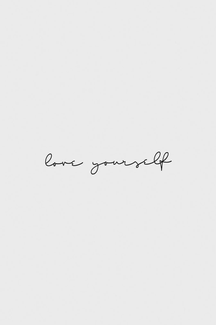 Love Quotes QUOTATION – Image : Quotes about Love – Description Sharing is Caring – Hey can you Share this Quote !