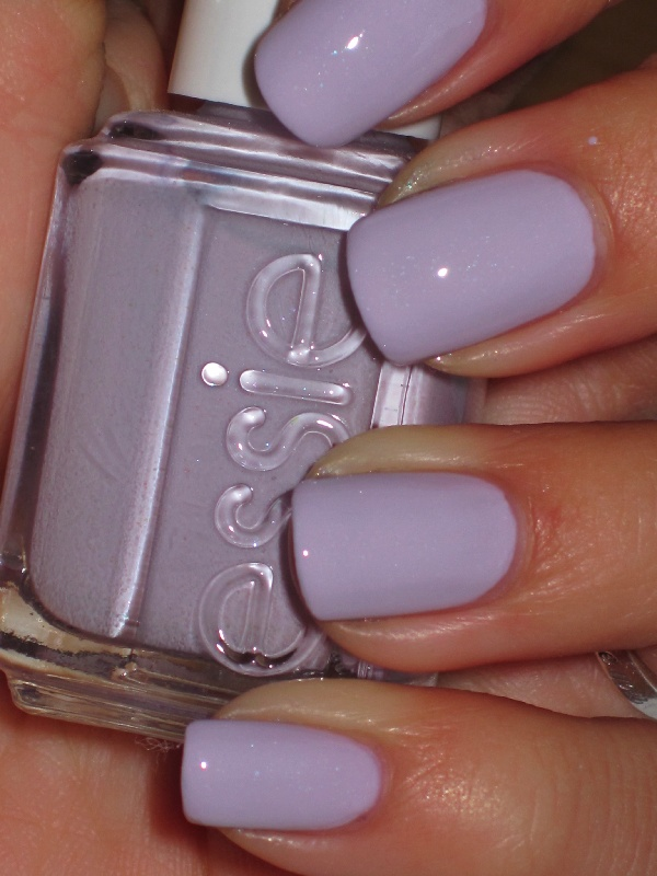 Essie. To Buy Or Not To Buy.