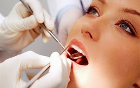 This means that you can go to your specialist's clinic, have the procedure, and then go back home to your short term convalescence. In fact, most types of oral surgeries will not even allow you to go on with your normal routine from the day after the surgery.