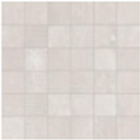 #Provenza #Gesso #Mosaik Natural White 30x30 cm I303x0R   Feinsteinzeug   im Angebot auf #bad39.de 99 Euro/qm   #Mosaik #Bad #Küche