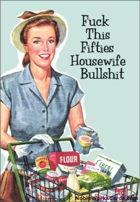 Hou het hoofd koel dankzij coole vrouwen - Gezondheid - Lifestyle - Home - ELLE België