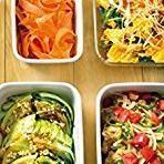 たくさん作って常備!簡単「作り置きサラダ」のレシピ - NAVER まとめ