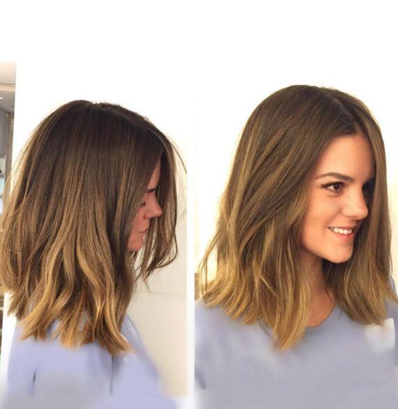 comprimento-medio-cabelos-wgns-proença2