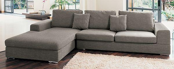Love the Grey L and the color hard wood    Google Image Result for http://www.onhomedesign.com/wp-content/uploads/2011/02/elegant-grey-Corner-Sofas-for-Your-Home-Interior.jpg