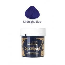 Directions Midnight Blue