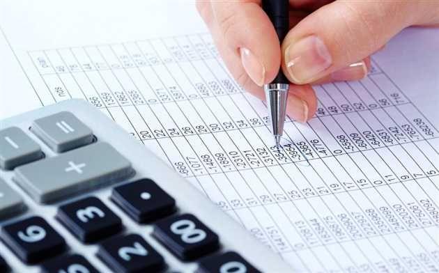 Vicepresedintele Curtii de Conturi, Cosmin Nicula a declarat că din datele pe care le are si le-a prelucrat institutia, Guvernul trebuia să facă pentru 2016 o rectificare bugetară negativă
