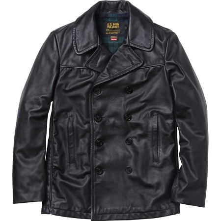 Schott On Leather Blauer 12 Best Spiewak Pinterest Images P5BOq