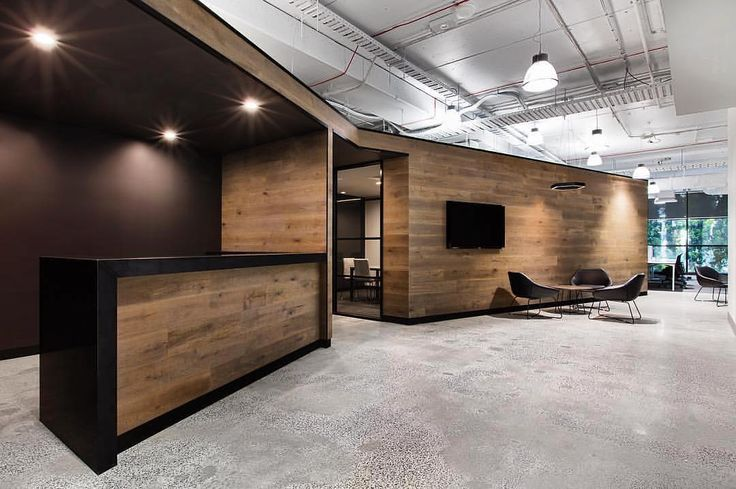 FEBRUARY ISSUE... Check out this months Workspace Newsletter featuring the incredible IVE Group project - Constructed by @amicus_australia & Designed by @hotblack_design. Adopting a minimalistic approach and limiting the design to purely statements and materials that counted had seen Workspace products fit in seamlessly into this project. 📖 Link in bio.  #Regram via @workspacecf_