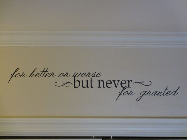 The  Best Images About Vinyl Wall Decals  Sayings On Pinterest - How to make vinyl wall decals with silhouette