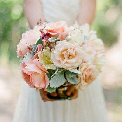 Bouquet image① ~多肉植物pastel編~ |wedding note♡takacomachi*。