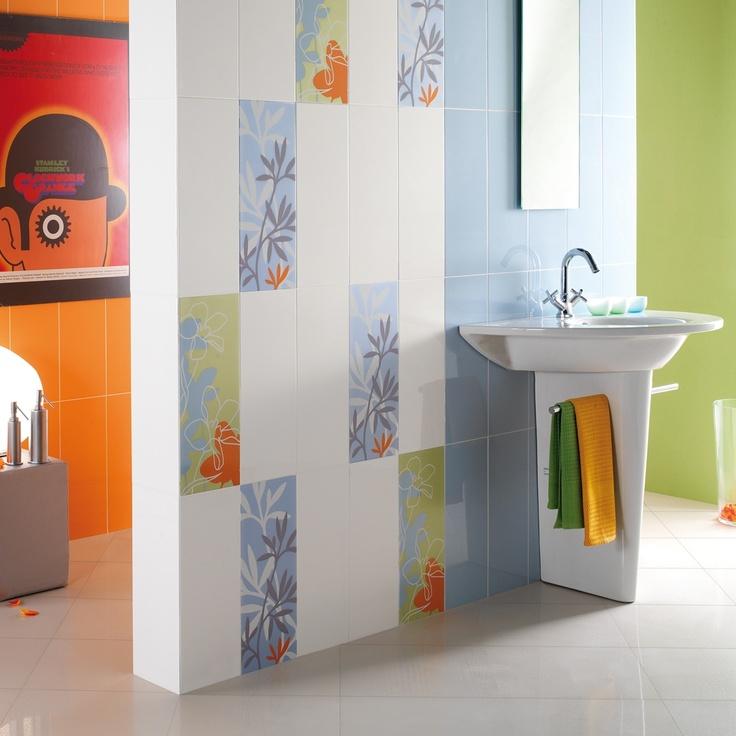 21 fantastic bathroom wall tile ideas u2013 home xmas