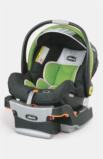 17 Best Images About When I Am Mom Baby Boy Car Seat