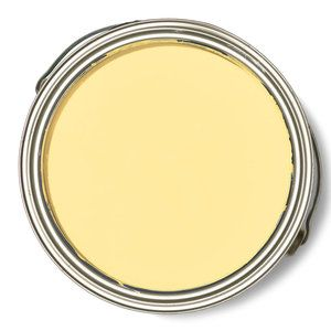 Yellow Paint Best Best 25 Pale Yellow Paints Ideas On Pinterest  Yellow Kitchen Inspiration Design