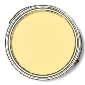 Best 25 Pale Yellow Paints Ideas On Pinterest