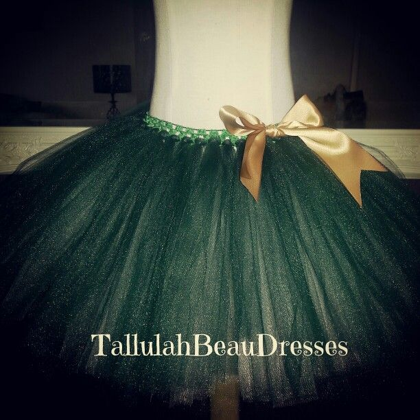 Merida/Brave inspired tutu @ TallulahBeauDresses  ORDER YOURS TODAY  https://m.facebook.com/TallulahBeauDresses