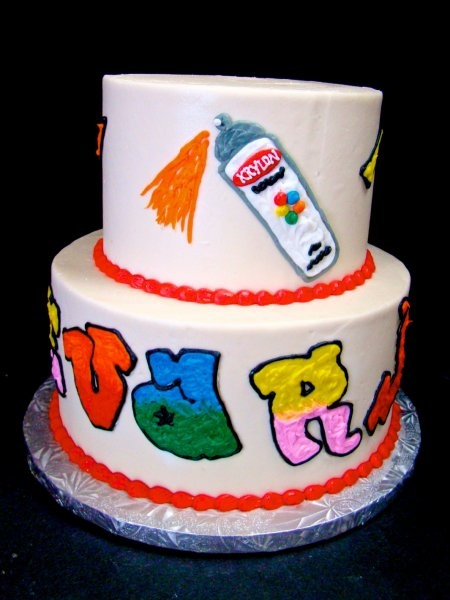 86 Best Images About Adult Birthday Cakes On Pinterest
