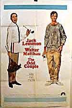 and Odd Comedy        The   retro   jordan Couples  infrared Couple Odd Couple