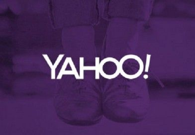 "Yahoo Messenger develop ""Yahoo"" in a new platform"