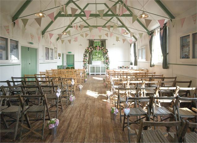 Budget Wedding Reception Venues Kent 14 Best Images About Place Fountains On
