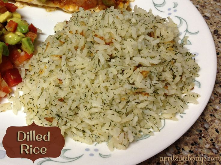 21 best troop 23143 camping trip images on pinterest for Rice side dishes for fish