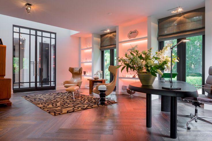Fußboden Modern Terbaru ~ 84 besten interieur bilder auf pinterest innenarchitektur