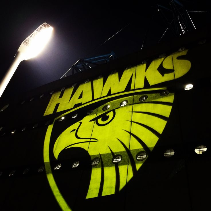 The pending transaction monikered by TickeTek  yesterday afternoon confirmed we've scored standing room for our Hawks 4th consecutive Grand Final appearance.  The in season set back against Port Adelaide in Round 21 that thwarted the bid for a home final set up the questions that followed our 32 point dispatch by the Eagles in finals week one.
