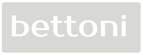 Bettoni - Beton architektoniczny ul. Komorowicka 38 43-300 Bielsko-Biała tel.: 696 773 331 e-mail: biuro@bettoni.pl